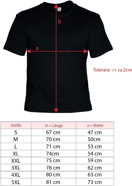 Angler Spr/üche T-Shirt Sportangeln : Forellenj/äger Bleikleidung Angel-Sport Angler Shirt
