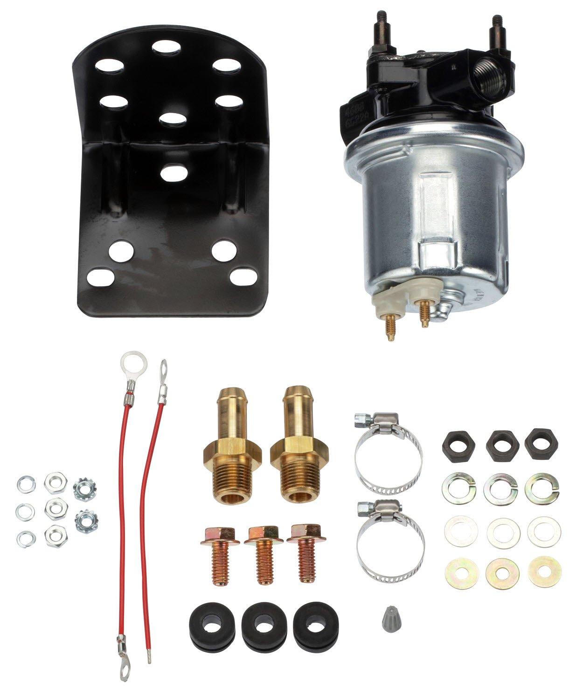 71VDYvecqaL._SL1500_ carter fuel pump diagram trusted wiring diagram