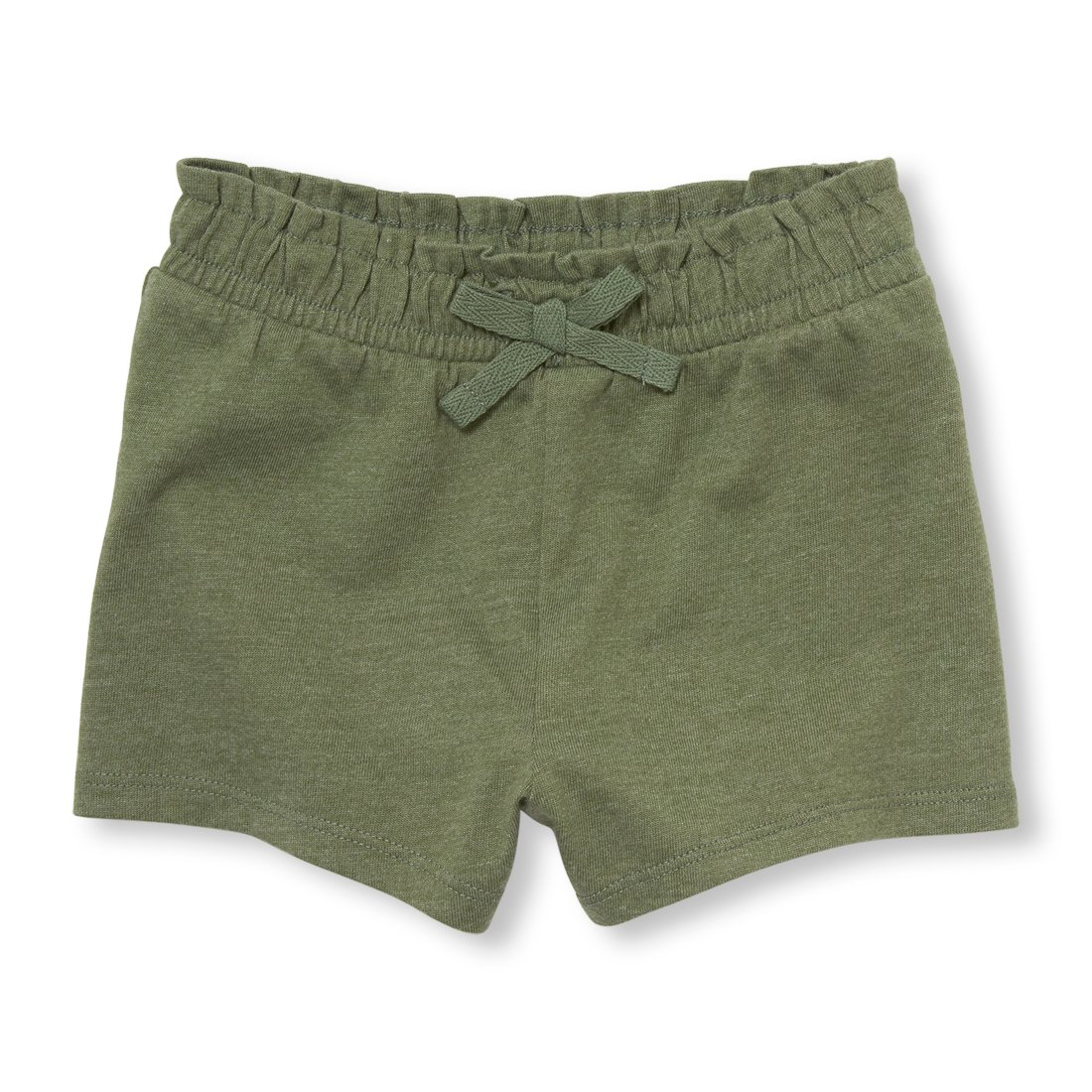 The Children's Place Baby Girls' Fashion Shorts