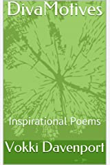 DivaMotives: Inspirational Poems Kindle Edition