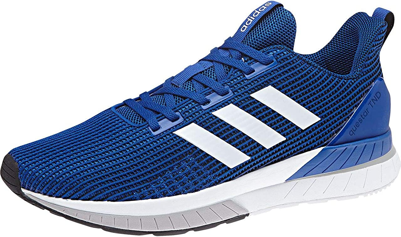 Questar Tnd Competition Running Shoes