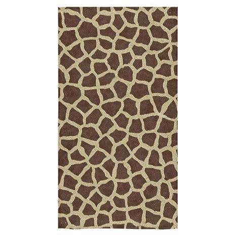 """Personalizado jirafa toallas de baño de playa Baño Cuerpo Ducha Toalla 30 """"X56 ("""