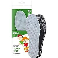 Las Mejores Plantillas De Zapatos Para Niños |