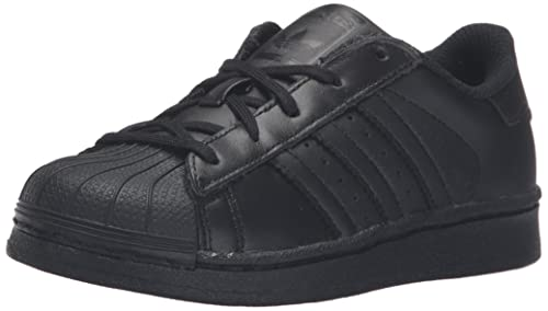 2abe9a6da0d46 C El Foundation Sneaker Adidas Kids  Superstar rdxBCoe