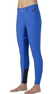 80efe1401e2 Amazon.com   Kerrits Flex Tight II Fullseat   Clothing