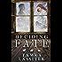 Deciding Fate (Role of Fate Book 1)