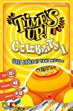 Asmodee - TUC1GMS - Time's Up - Celebrity 1 - Jeu d'Ambiance