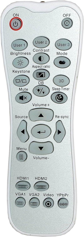 Optoma HD27e, Proyector Gaming Home Cinema Full HD 1080p ...