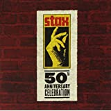 Stax 50th - A 50th Anniversary Celebration [2 CD Box Set]