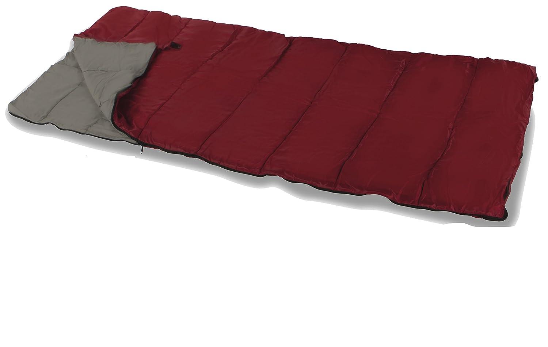 ColorBaby 52.788 Saco De Dormir con Cremallera 180x75cm, Colores Surtido, Talla Única: Amazon.es: Deportes y aire libre