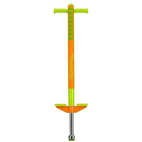 Maverick Pogo Stick