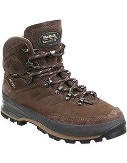 McKINLEY Herren Trekking Sandale Jackson RG 2 M, d.braun