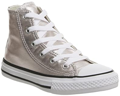 converse all star rose quartz