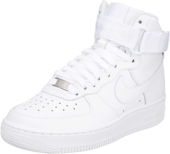 air force 1 higg