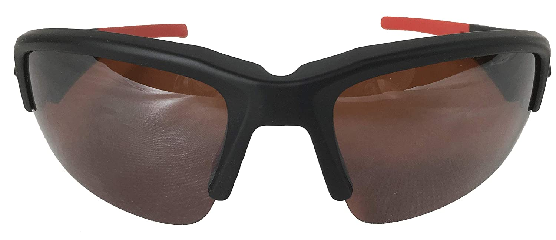 Officially Licensed Nebraska Cornhuskers Sunglasses
