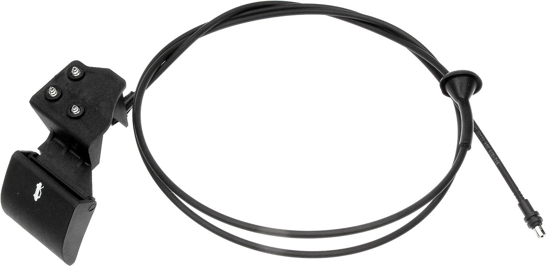 Dorman 912-079 Hood Release Cable