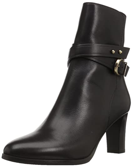 Sale Get To Buy Womens Josie Boots L.k. Bennett Outlet 100% Original Cheap Price From China XV7OSc