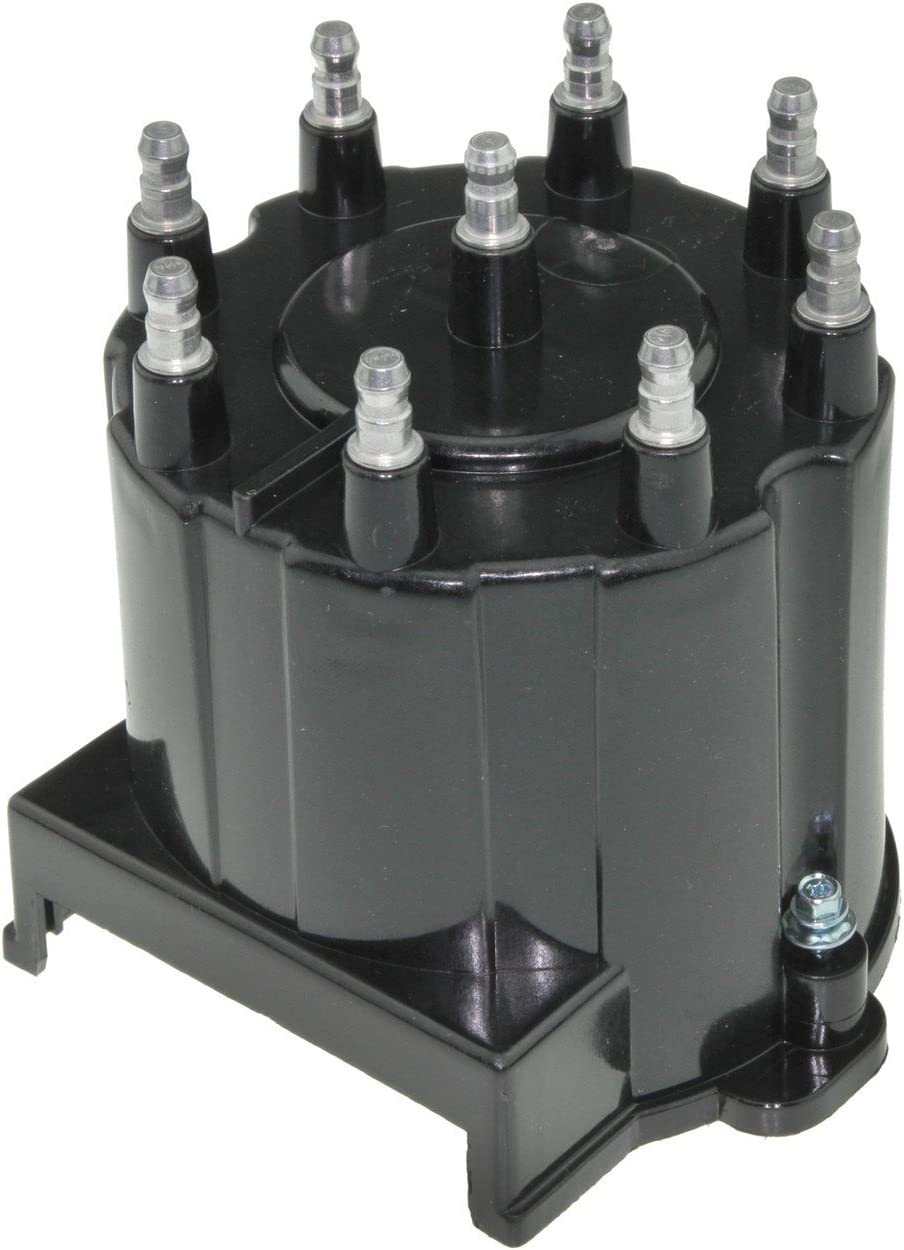 Amazon Com Airtex 5d1059 Distributor Cap Automotive