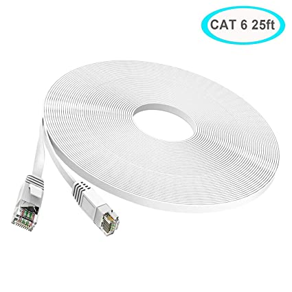 Ethernet Cables (rj-45/8p8c) 2 Pcs 7ft Cat5e Cable Ethernet Lan Network Cat5 Rj45 Patch Cord Internet Green Computer Cables & Connectors
