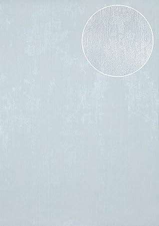 Tone On Wallpaper Wall Atlas TEM 2115 4 Non Woven Textured