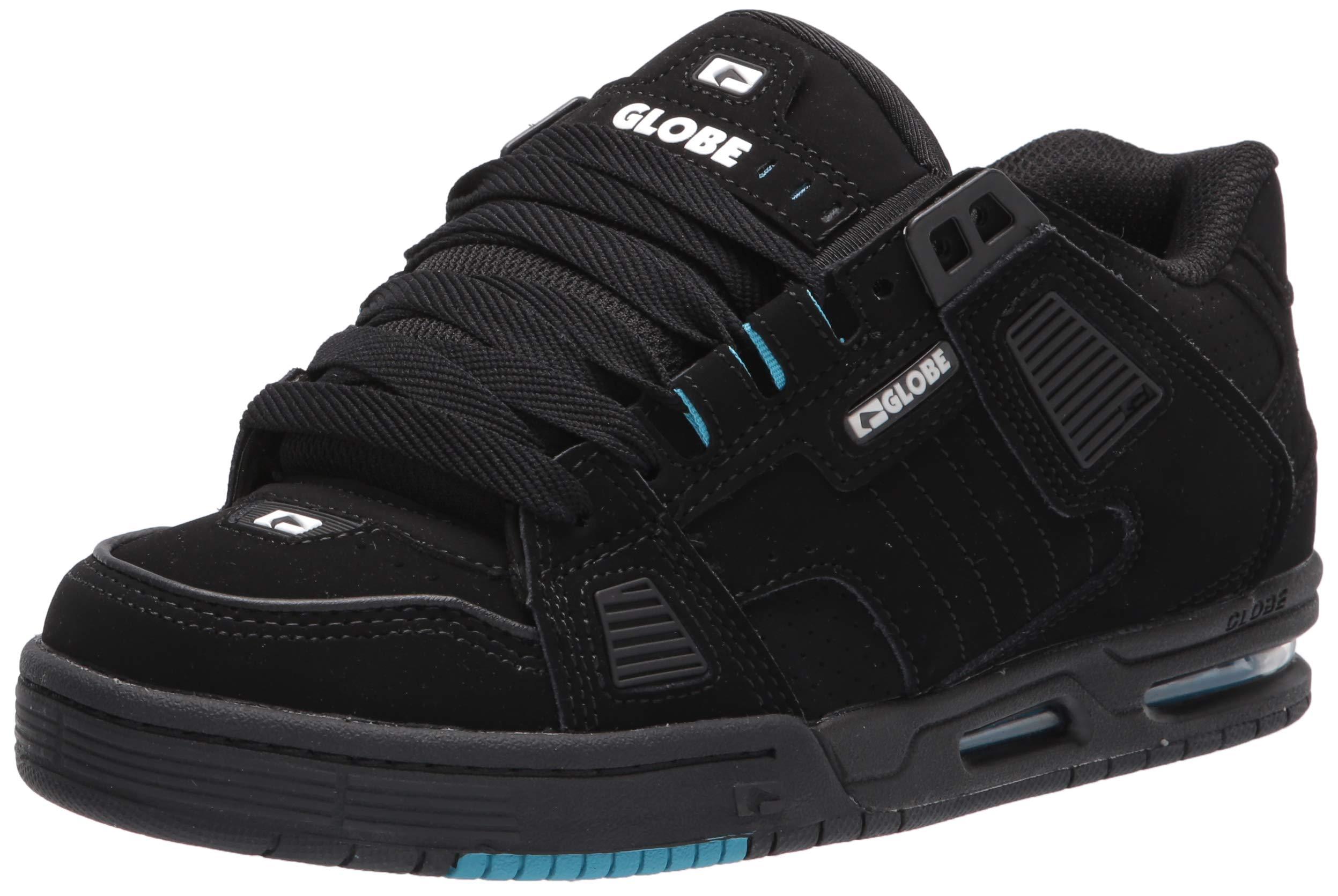 Globe Men's Sabre Skate Shoe
