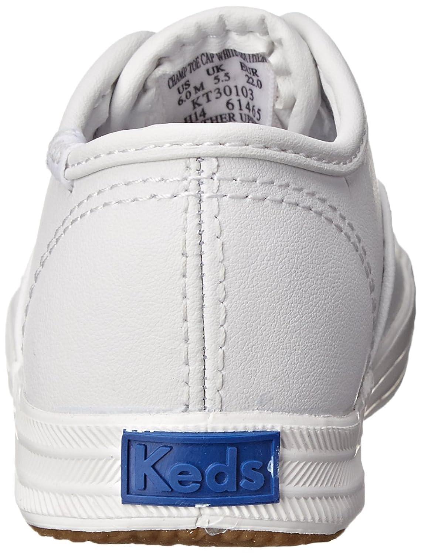 Champion Chaussures De Tennis Enfants KUmxSBqlus