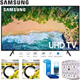 Amazon Com Vizio Xvt423sv 42 Inch Full Hd 1080p Led Lcd