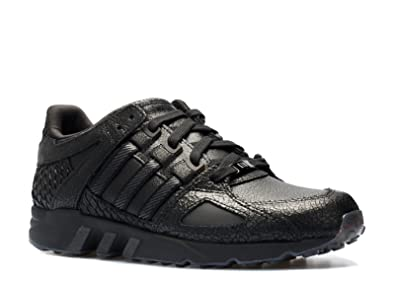 on sale 2af94 93d84 Amazon.com | adidas Pusha T Black Market EQT Equipment ...