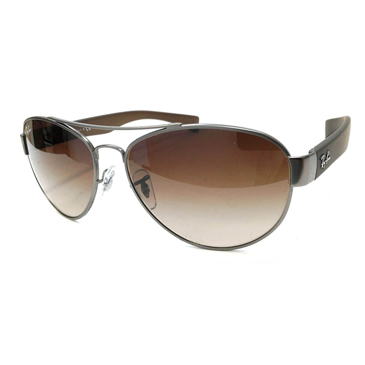 bb5e3ccc74 ... hot new ray ban rb 3491 sunglasses color 029 13 size 59 15 87a8c 86cf0