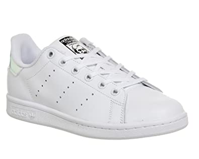 adidas weiss stan smith