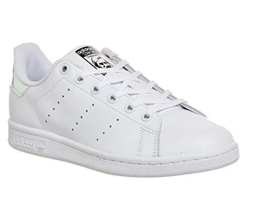 adidas stan smith bambina lacci
