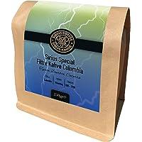 Sirius Special Filtre Kahve Kolombiya 250 gr