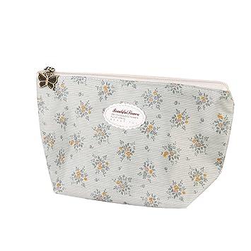Cosmetic bag f59a5c5e4a71d