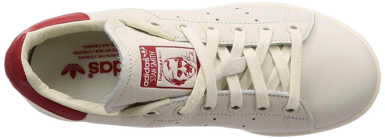 Stan Fitnessschuhe Adidas Herren Stan Herren Smith Fitnessschuhe Smith Adidas TcJK1lF
