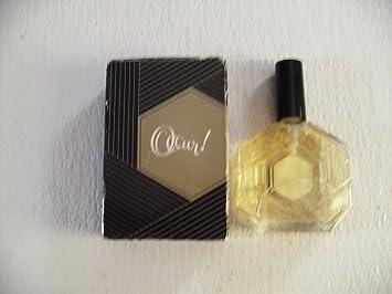 Amazoncom Avon Occur Cologne Spray Beauty