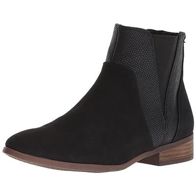 Roxy Women's Linn Fashion Boot | Mid-Calf