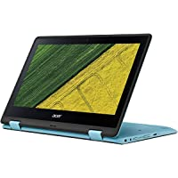 Acer Laptop Spin 1 Intel Celeron N3350 4gb 64gb Touch