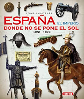 Atlas ilustrado de la España visigoda: Amazon.es: Cagigal, Ricardo: Libros