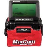 "MarCum VS485C LCD Underwater Viewing System, 7"""