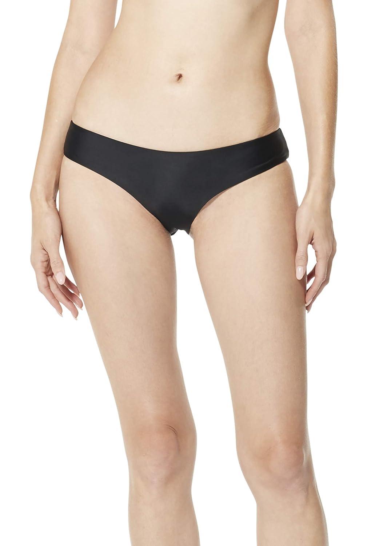 Speedo Emily Hipster Bikinihose, Bedruckt, Blau, Größe Größe Größe XL B07GZSYG1Y Bikinihosen Haltbarkeit 2801bd
