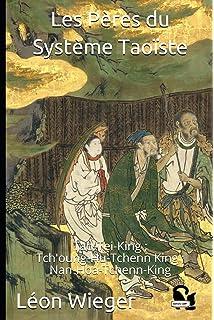 Sagesse Libertaire Taoiste Introduction A La Sainte Paresse Chemins De Sagesse Amazon Es Erik Sable Libros En Idiomas Extranjeros