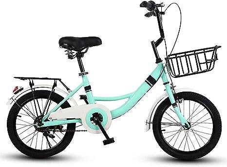 Pandady Bicicletas para niños Bicicletas para niños, Regalo de ...