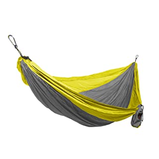 best backpacking gifts hammock