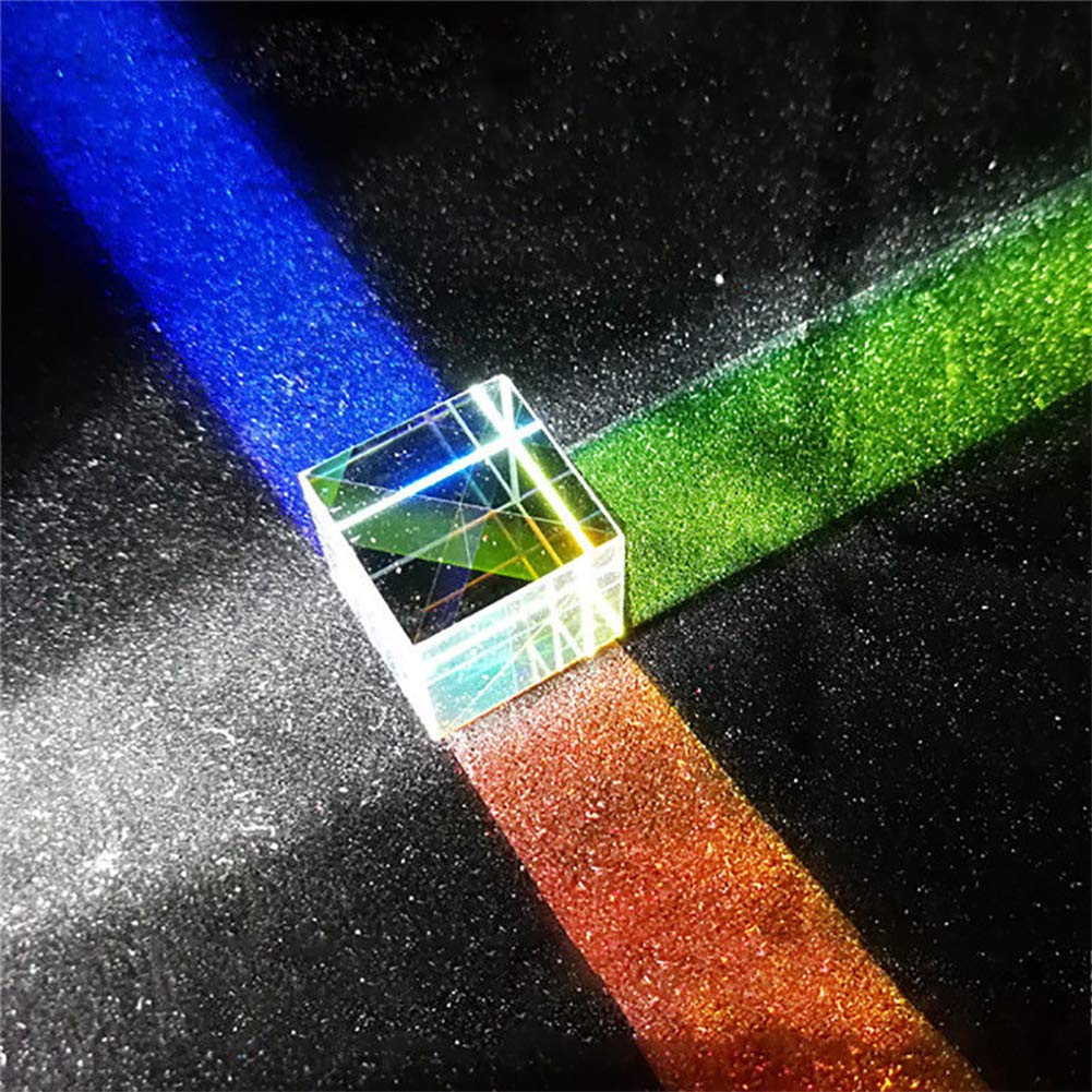 Tapis de Tasse Modaka avec 7 Couleurs LED /& voiture Logo USB tapis de charge Coussinets de Protection pour Voiture 2pcs