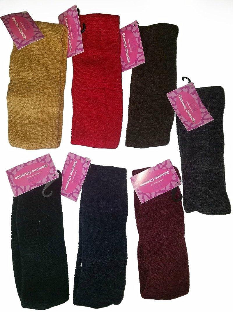 BuyMerchant ACCESSORY レディース US サイズ: One Size カラー: ブラック   B078Y8ZXQT