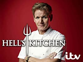 Amazon Co Uk Watch Hell S Kitchen Prime Video