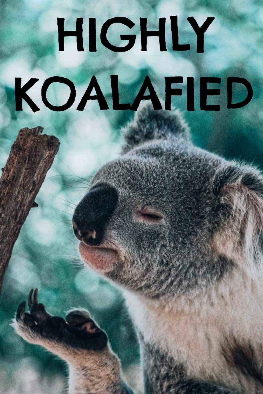 Funny Pictures Meme Quotes: Funny Pictures Koala  Funny Koala Memes