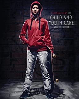 Abnormal or Exceptional First Canadian Edition Mental Health Literacy for Child and Youth Care