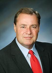Daniel Hall