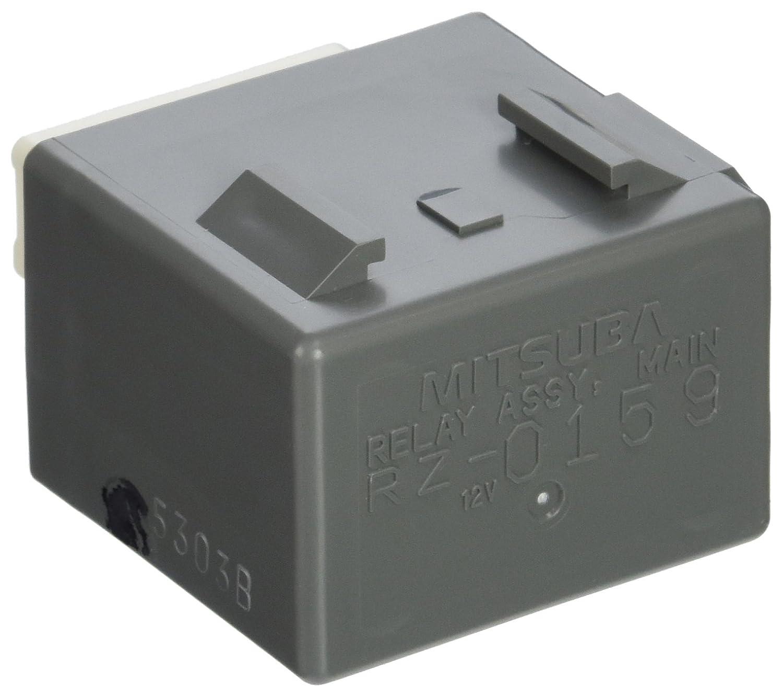 Genuine Honda 39400 S84 003 Main Relay Assembly Automotive Mdx Fuse Box Diagram